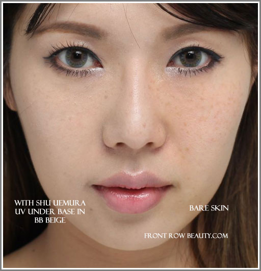 shu-uemura-uv-under-base-mousse-bb-beige-swatch-fotd