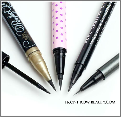 best-black-liquid-eyeliners-dolly-wink-majolica-koji-mac-1