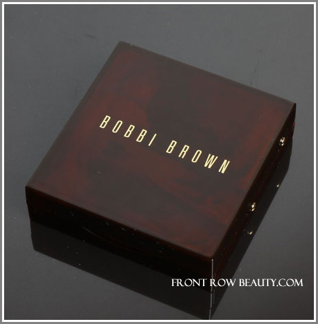 bobbi-brown-bronze-tortoise-shell-eye-palette-1
