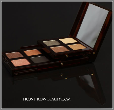 bobbi-brown-bronze-tortoise-shell-eye-palette-2