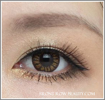 bobbi-brown-bronze-tortoise-shell-eye-palette-eotd-1
