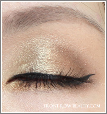 bobbi-brown-bronze-tortoise-shell-eye-palette-eotd-2