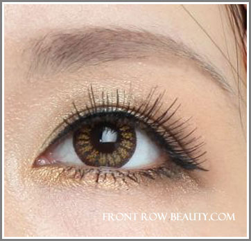 bobbi-brown-bronze-tortoise-shell-eye-palette-eotd-3