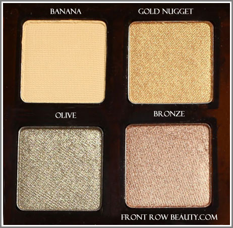 bobbi-brown-bronze-tortoise-shell-eye-palette-swatch