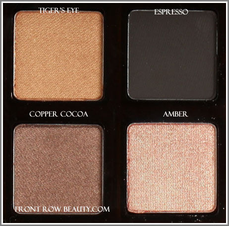 bobbi-brown-bronze-tortoise-shell-eye-palette-swatches-1