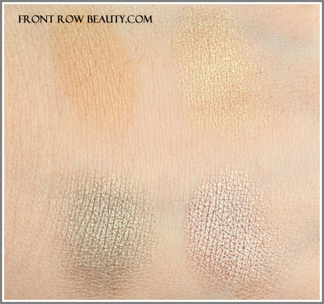 bobbi-brown-bronze-tortoise-shell-eye-palette-swatches-2