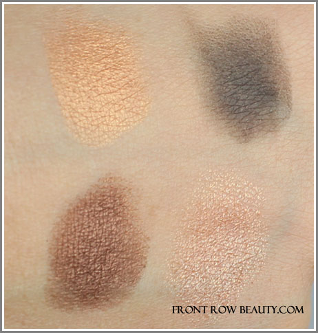 bobbi-brown-bronze-tortoise-shell-eye-palette-swatches-3