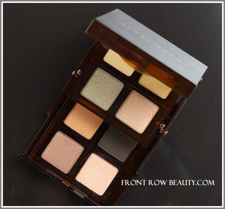 bobbi-brown-bronze-tortoise-shell-eye-palette