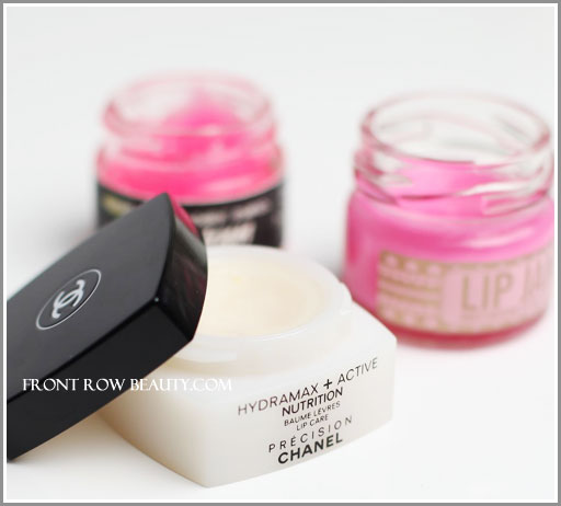 chanel-hydramax-lip-balm