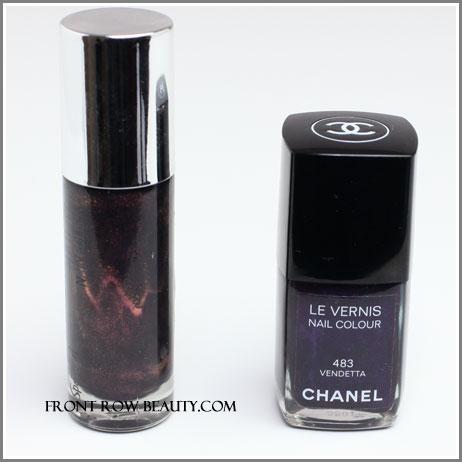 chanel-le-vernis-vendetta-483-dupe-by-sportsgirl