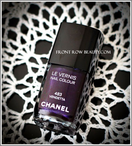 chanel-le-vernis-vendetta-483-swatch-1
