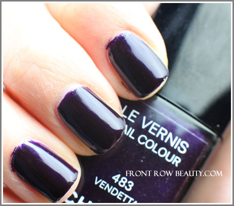 chanel-le-vernis-vendetta-483-swatch-3