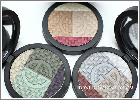 giorgio-armani-jacquard-fall-collection-2011-swatches-1