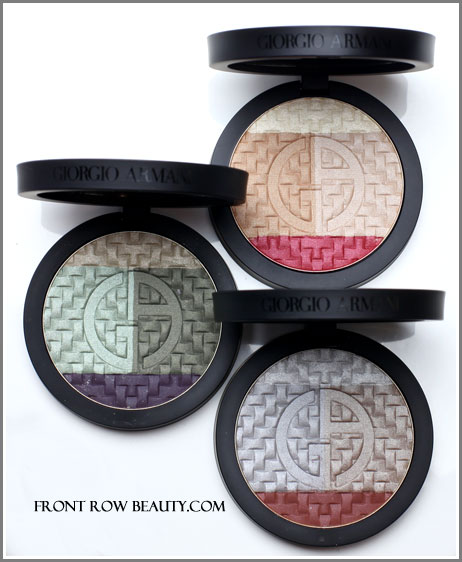 giorgio-armani-jacquard-fall-collection-2011-swatches