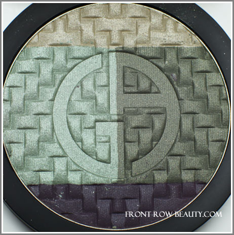 giorgio-armani-jacquard-woven-eye-color-palette-1-swatch-3