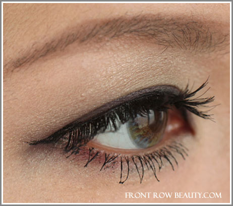 giorgio-armani-jacquard-woven-eye-color-palette-1-swatch-eotd-2