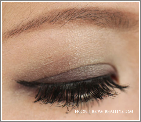 giorgio-armani-jacquard-woven-eye-color-palette-1-swatch-eotd-3
