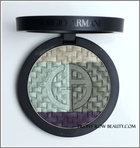 giorgio-armani-jacquard-woven-eye-color-palette-1-swatch