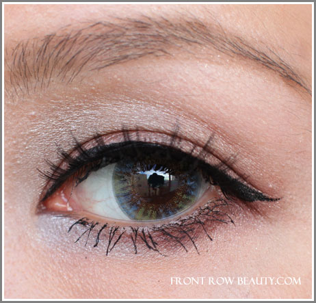 giorgio-armani-jacquard-woven-eye-color-palette-2-swatch-eotd-2