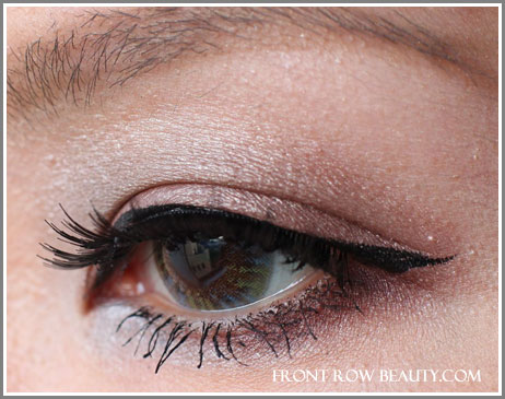 giorgio-armani-jacquard-woven-eye-color-palette-2-swatch-eotd-3