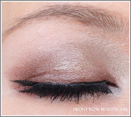 giorgio-armani-jacquard-woven-eye-color-palette-2-swatch-eotd-4