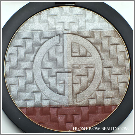 giorgio-armani-jacquard-woven-eye-color-palette-2-swatch