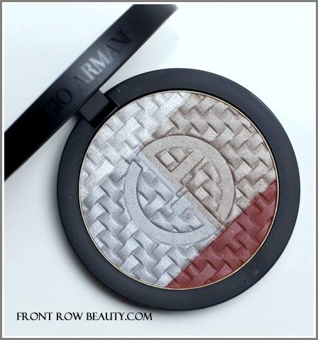 giorgio-armani-jacquard-woven-eye-color-palette-2