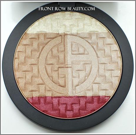 giorgio-armani-jacquard-woven-face-color-palette-swatch