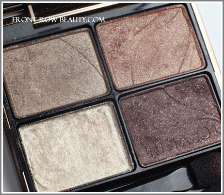 lunasol-chocolate-cosmos-eyeshadow-palette-1