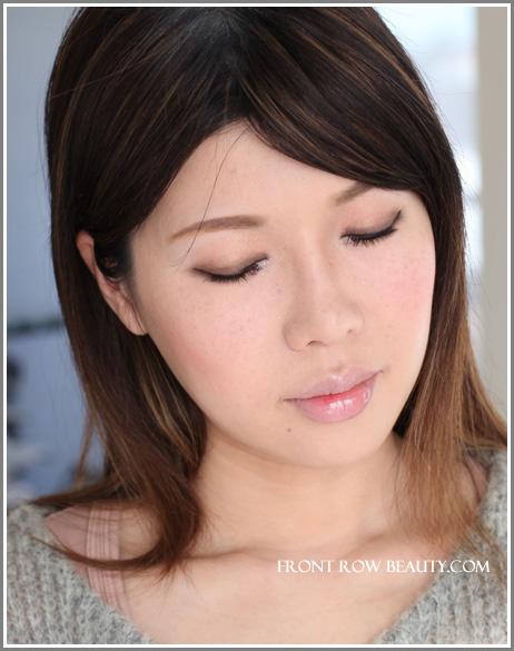 lunasol-chocolate-cosmos-eyeshadow-palette-fotd-3