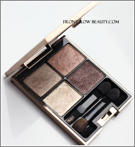 lunasol-chocolate-cosmos-eyeshadow-palette