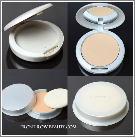 mac-lightful-ultracharge-foundation-1