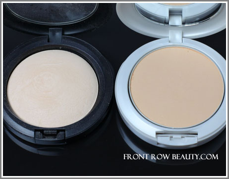 mac-lightful-ultracharge-foundation-mineralise-skinfinish-natural-swatches