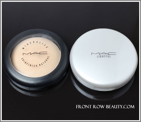 mac-lightful-ultracharge-foundation-mineralise-skinfinish-natural