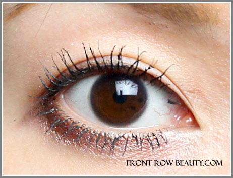 majolica-lash-enamel-glamour-swatch-eotd-1