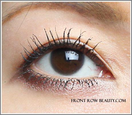 majolica-lash-enamel-glamour-swatch-eotd-2