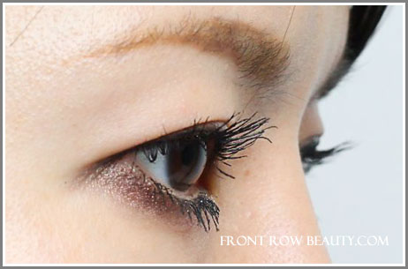 majolica-lash-enamel-glamour-swatch-eotd-3