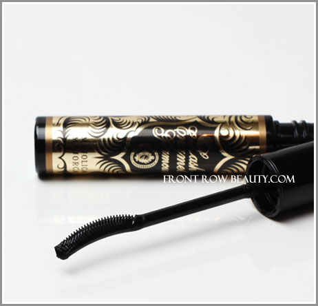 majolica-lash-enamel-glamour