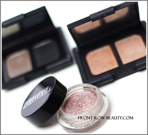 nars-all-about-eve-dogon-eyeshadow-duo