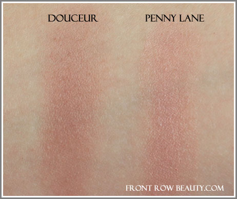 nars-douceur-penny-lane-blush-swatches
