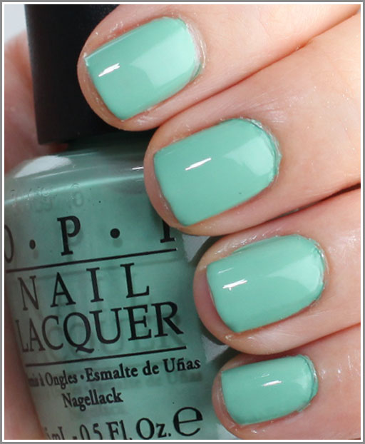 opi-mermaids-tear-swatch