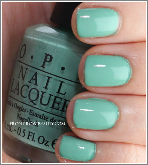 opi-mermaids-tears-swatch-2