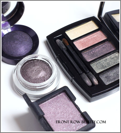 Illusion-D'Ombre-Long-Wear-Luminous-Eyeshadow-in-83 Illusoire-dupes