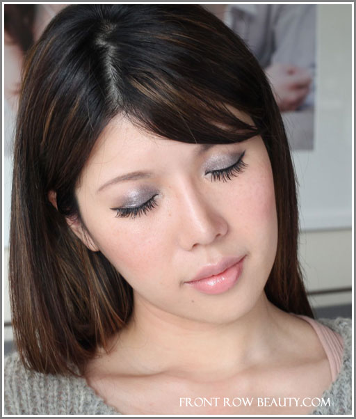 chanel-2011-fall-makeup-collection-fotd-1