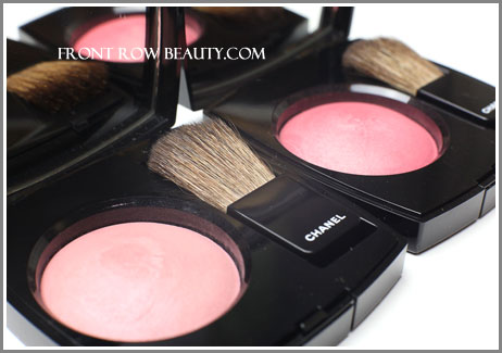 chanel-Joues-Contraste-Powder-Blush-rose-ecrin-rose-petal