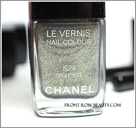 chanel-Le-Vernis-Nail-Colour-529-Graphite