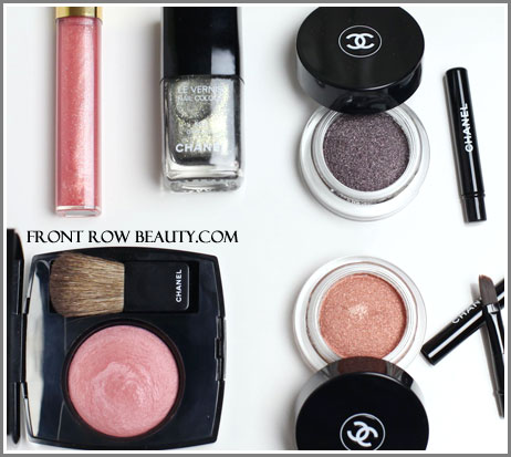 chanel-fall-2011-collection-haul