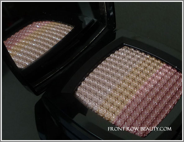 chanel-les-aquarelles-ombres-tissees-beiges-swatch-1