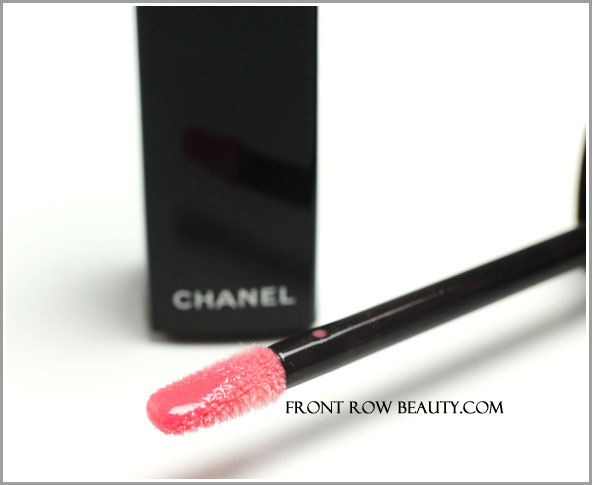 chanel-rouge-allure-extrait-de-gloss-56-imaginaire-swatch