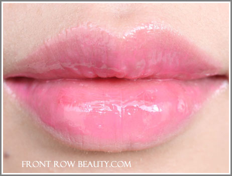 chanel-rouge-allure-extrait-de-gloss-insolence-57-swatch-1